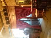 Рестораны, кафе, столовые,  Москва Кузнецкий мост, цена 26 500 000 рублей/мес., Фото