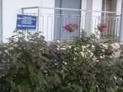 Квартиры,  Московская область Химки, цена 8 000 000 рублей, Фото