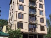 Квартиры,  Республика Дагестан Махачкала, цена 2 403 000 рублей, Фото