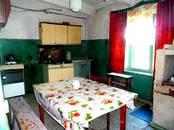 Производственные помещения,  Челябинская область Аша, цена 700 000 рублей, Фото