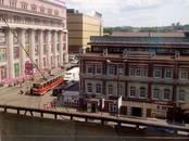 Квартиры,  Нижегородская область Нижний Новгород, цена 2 250 000 рублей, Фото