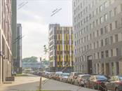 Квартиры,  Санкт-Петербург Площадь восстания, цена 10 690 000 рублей, Фото