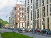 Квартиры,  Санкт-Петербург Площадь восстания, цена 9 637 000 рублей, Фото