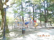 Квартиры,  Краснодарский край Сочи, цена 1 500 рублей/день, Фото