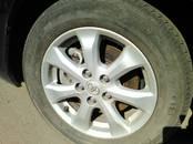 Mazda Mazda6, цена 340 000 рублей, Фото