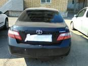 Toyota Camry, цена 740 000 рублей, Фото