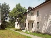 Квартиры,  Хабаровский край Хабаровск, цена 2 300 000 рублей, Фото