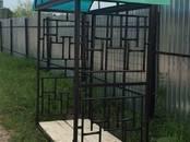 Другое... Огороды, цена 14 000 рублей, Фото