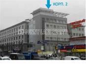 Здания и комплексы,  Москва Другое, цена 8 111 202 рублей/мес., Фото