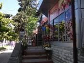 Дома, хозяйства,  Краснодарский край Сочи, Фото