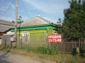 Дома, хозяйства,  Томская область Томск, цена 2 600 000 рублей, Фото