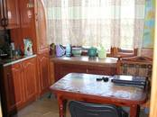 Квартиры,  Ярославская область Ярославль, цена 2 000 000 рублей, Фото
