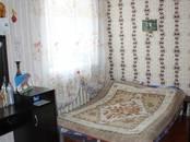 Дома, хозяйства,  Ярославская область Ярославль, цена 5 000 000 рублей, Фото