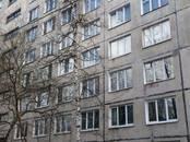 Квартиры,  Санкт-Петербург Ул. Дыбенко, цена 5 250 000 рублей, Фото
