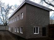 Здания и комплексы,  Москва Кожуховская, цена 23 661 000 рублей, Фото