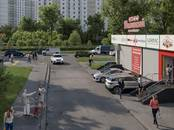Магазины,  Москва Митино, Фото