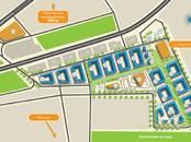 Квартиры,  Московская область Мытищи, цена 3 449 000 рублей, Фото