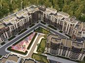 Квартиры,  Московская область Мытищи, цена 2 386 000 рублей, Фото