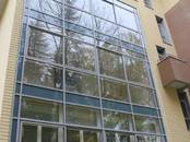 Квартиры,  Московская область Мытищинский район, цена 10 500 000 рублей, Фото