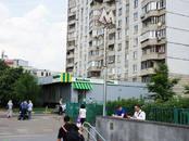 Офисы,  Москва Митино, цена 73 104 040 рублей, Фото