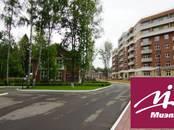 Квартиры,  Московская область Ивантеевка, цена 6 204 600 рублей, Фото