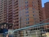 Квартиры,  Москва Бунинская аллея, цена 4 756 485 рублей, Фото