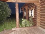 Дома, хозяйства,  Калужская область Другое, цена 7 000 000 рублей, Фото