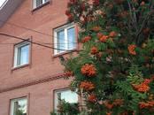 Дачи и огороды,  Красноярский край Красноярск, цена 10 700 000 рублей, Фото