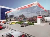 Здания и комплексы,  Москва Автозаводская, цена 369 900 800 рублей, Фото