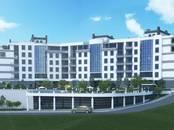 Квартиры,  Краснодарский край Новороссийск, цена 2 846 000 рублей, Фото