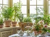 Квартиры,  Москва Парк культуры, цена 160 000 000 рублей, Фото