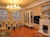 Квартиры,  Новосибирская область Новосибирск, цена 18 000 000 рублей, Фото