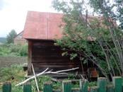 Дачи и огороды,  Красноярский край Красноярск, цена 560 000 рублей, Фото