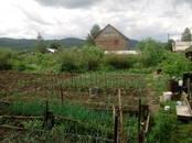 Дачи и огороды,  Красноярский край Красноярск, цена 600 000 рублей, Фото