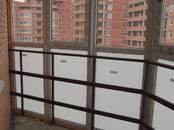 Квартиры,  Новосибирская область Новосибирск, цена 3 503 000 рублей, Фото