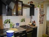 Квартиры,  Московская область Коломна, цена 3 800 000 рублей, Фото