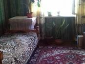 Квартиры,  Московская область Коломна, цена 3 270 000 рублей, Фото