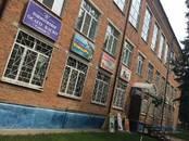 Офисы,  Московская область Воскресенск, цена 9 000 рублей/мес., Фото