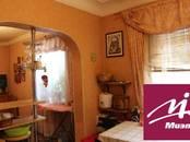 Квартиры,  Московская область Фрязино, цена 3 400 000 рублей, Фото