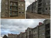 Квартиры,  Ленинградская область Волховский район, цена 1 380 240 рублей, Фото