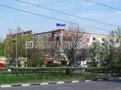 Здания и комплексы,  Москва Выхино, цена 550 004 400 рублей, Фото