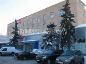 Здания и комплексы,  Москва Выхино, цена 550 004 000 рублей, Фото