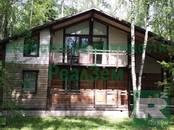 Дома, хозяйства,  Калужская область Другое, цена 6 150 000 рублей, Фото