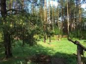 Земля и участки,  Московская область Орехово-зуевский район, цена 8 700 000 рублей, Фото