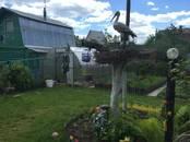 Дома, хозяйства,  Московская область Куровское, цена 2 800 000 рублей, Фото