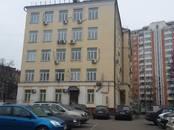 Здания и комплексы,  Москва Электрозаводская, цена 219 000 000 рублей, Фото