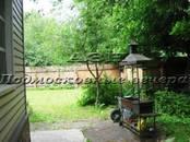 Дома, хозяйства,  Московская область Нахабино, цена 14 500 000 рублей, Фото