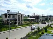 Дома, хозяйства,  Московская область Новорижское ш., цена 17 850 000 рублей, Фото