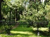 Дома, хозяйства,  Московская область Красногорск, цена 30 000 000 рублей, Фото