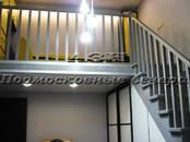 Дома, хозяйства,  Московская область Красногорск, цена 34 500 000 рублей, Фото